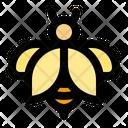 Bee Animal Animals Icon