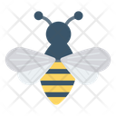 Bee Icon