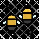 Bee Eco Bee Eco Icon