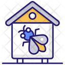 Bee Box Bee Box Icon