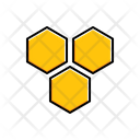 Bee Hive Icon
