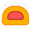Beef wellington Icon