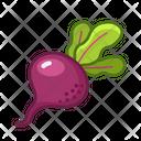 Beep Icon