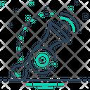 Beeps Icon
