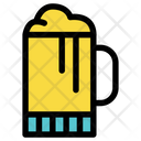 Kitchen Cooking Food Icon