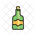 Beer Beer Container Whiskey Icon