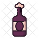Beer Beer Bottle Bottle Icon