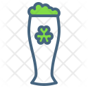 Beer Celebrate Party Icon