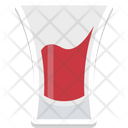 Beer Ale Straw Icon