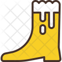 Beer Boot Icon