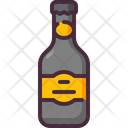 Beer Bottle Beer Bottle Icon