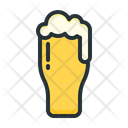 Brewing Brew Drink Icon