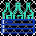 Abottle Icon