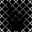 Abeer Box Icon