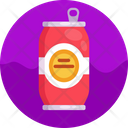 Beer Export Icon