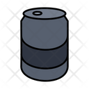Beer Cane Beer Cane Icon