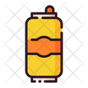 Beer Cans Drink Beer Icon