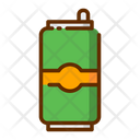 Beer Cans Icon