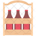 Beer Case Icon