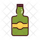 Beer Craft Icon