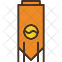 Beer Fermentation Icon