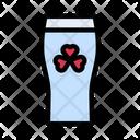 Drink Bar Wine Icon