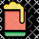 Beer Mug Pint Icon
