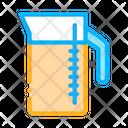 Beer Jug Icon