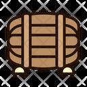Beer keg Icon