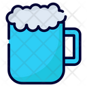 Beer Drink Alcohol Icon
