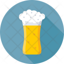 Beer Stein Chilled Icon