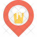 Beer Place Navigation Icon
