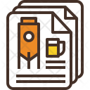 Beer Recipes Icon
