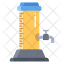 Abeer Tap Beer Tap Icon