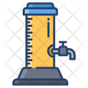 Abeer Tap Icon