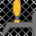Beer Beer Tap Crane Icon