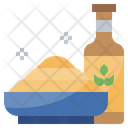 Beer Yeast Icon
