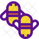 Bees Icon