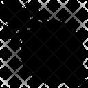Beet Icon