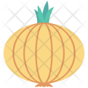 Beetroot Bulb Onion Icon
