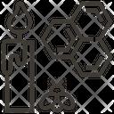 Beewax Icon