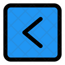 Before Playlist Icon