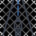 Beginner Level Start Icon