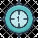 Beginner Start Countdown Icon