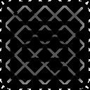 Beginning Icon