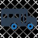 Behicle Icon