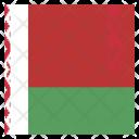 Belarus Flag Icon
