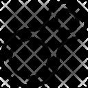 Belayer Icon