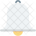 Bell Ring Jingle Icon