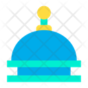 Bell Call Bell Request Icon
